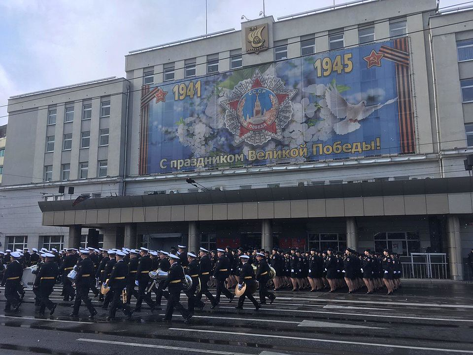 Victory Day in Kaliningrad 2017-05-09 01.jpg