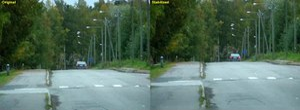 File:Video image stabilization.ogv