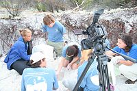 Video recording of scientific research.jpg