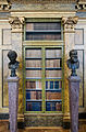 Vienna - Baroque Bookshelves detail - 6493.jpg