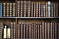 Vienna - Baroque Bookshelves detail - 6729.jpg