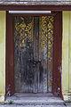 Vientiane - Wat Sisaket - 0013.jpg