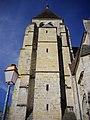 Vierzon - église Notre-Dame (14).jpg