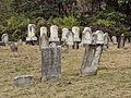 View, Bethany Cemetery, 2015-10-09, 01.jpg