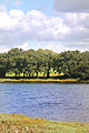 View Across The River Hamble (2682934238).jpg
