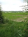View east - geograph.org.uk - 841409.jpg