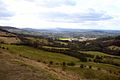 View from Barrow Wake - geograph.org.uk - 1755252.jpg