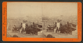 View from California and Powell Streets, S.F, from Robert N. Dennis collection of stereoscopic views 6.png