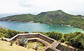 View from Fort Napoléon des Saintes.jpg
