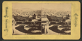 View from Rincon Hill, San Francisco, from Robert N. Dennis collection of stereoscopic views.png