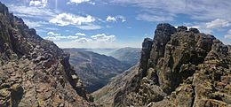 View from Round Top, Alpine County 2.jpg