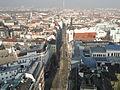 View from Sofitel Vienna (5309352956).jpg