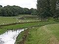 View from the Artasooly Road across farmland. - geograph.org.uk - 531627.jpg