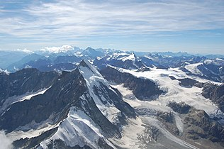 View from the Matterhorn.jpg