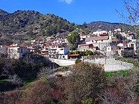 View of Agios Pavlos, Cyprus (2).jpg