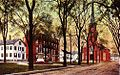 View of Brown Square, Newburyport, MA.jpg