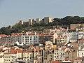 View of Lisbon (11569763285).jpg