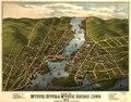 View of Mystic River & Mystic Bridge, Conn., 1879.tif