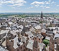 View of Rodez 24.jpg