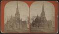 View of a church, Mt. Kisco, N.Y, by L. B. Gorham.png