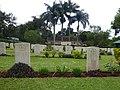 View of cemetery.jpg