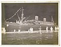 "View of the ""MARIPOSA"" ocean liner (AM 80569-2).jpg"