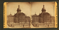 View of the Court House, by W. H. Sherman.png