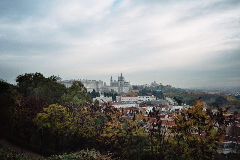 Fisioterapia a domicilio en el distrito centro de Madrid: Embajadores, Sol, Justicia, Palacio, Cortes, Universidad, Puerta de Toledo