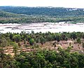 Viewing Laos from Thailand - panoramio.jpg