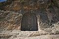 Views around Khenis archaeological site related to Assyrian king Sennacherib's aqueduct system 22.jpg