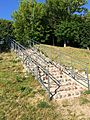 Vilkija - panoramio (2).jpg