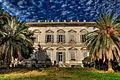 Villa Croce Esterno.jpg