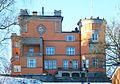 Villa Leffler jan 2014.jpg