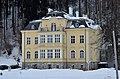 Villa Sonnwend, Roßleithen.jpg