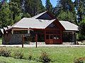 Villa Traful SUM.JPG