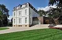 Villa Vauban Luxembourg 02.jpg