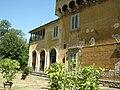 Villa di careggi 09.JPG