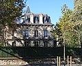 Villa ou maison Pingeot.jpg