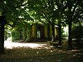 Villa reale di marlia, padiglione 02.JPG