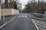 Villabe - Ponts Ormoy-Villabé - MG 9095.jpg