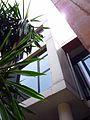 Villabuena - Hotel Viura 18.jpg