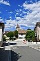 Village de Aire-la-Ville.jpg