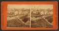 Village of Pawtucket, R.I, from Robert N. Dennis collection of stereoscopic views.png