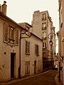 Villeneuve-Saint-Georges - 4 Rue de la Bretonnerie - 20130831(1).jpg