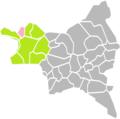 Villetaneuse (Seine-Saint-Denis) dans son Arrondissement.png