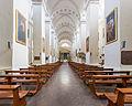 Vilnius Cathedral Interior 1, Vilnius, Lithuania - Diliff.jpg