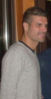 César Cervo Luca Brazilian footballer and manager
