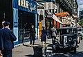 Vintage Paris street (Unsplash).jpg