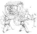 Viollet-le-Duc - Dictionnaire raisonné du mobilier français de l'époque carlovingienne à la Renaissance (1873-1874), tome 1-73.png