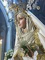 Virgen de la Victoria Jaen.jpg